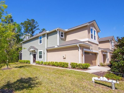 103 San Briso Way, St Augustine, FL 32092 - MLS#: 926067