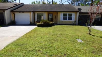11479 Godfrey Way, Jacksonville, FL 32223 - #: 926068