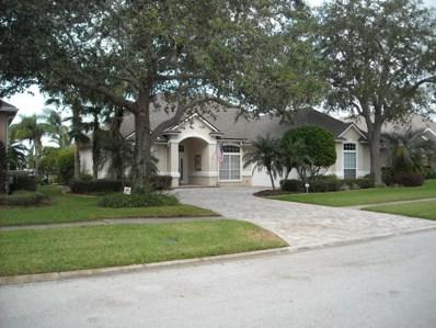 14669 Marsh View Dr, Jacksonville, FL 32250 - MLS#: 926078