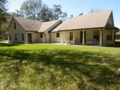 1596 Gately Rd, Jacksonville, FL 32225 - #: 926107