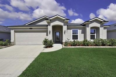 9415 Wordsmith Way, Jacksonville, FL 32222 - #: 926115