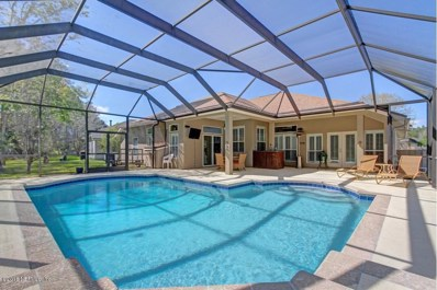 2053 Jimmy Ln, St Johns, FL 32259 - #: 926119