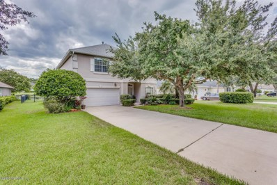 11132 Turnbridge Dr, Jacksonville, FL 32256 - #: 926121