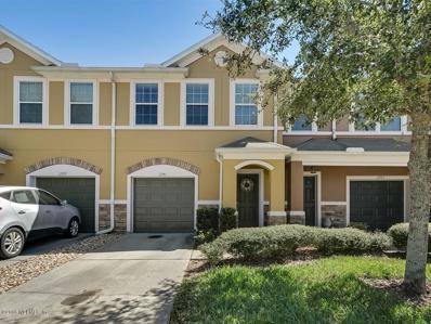 12981 Spring Rain Rd, Jacksonville, FL 32258 - #: 926124