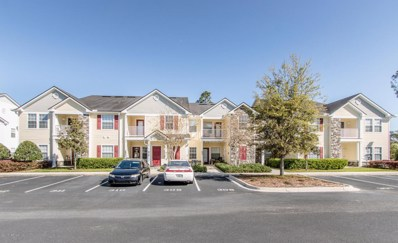 2200 Marsh Hawk Ln UNIT 602, Fleming Island, FL 32003 - #: 926130