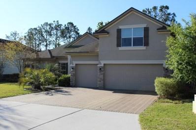 1309 Redrock Ridge Ave, St Johns, FL 32259 - #: 926133