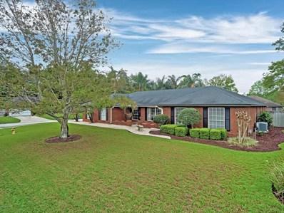 12462 Ivy Woods Ct, Jacksonville, FL 32258 - MLS#: 926134