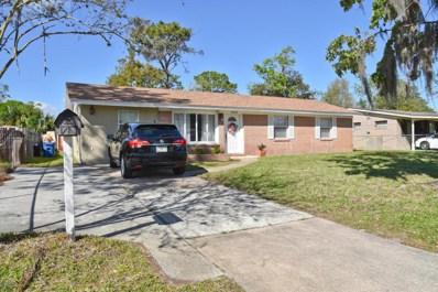 6223 Shetland Rd, Jacksonville, FL 32277 - MLS#: 926140