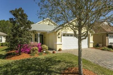 512 N Legacy, St Augustine, FL 32092 - #: 926146