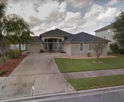 1024 Deer View Ln, Orange Park, FL 32065 - #: 926152