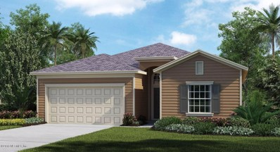 3840 Arbor Mill Cir, Orange Park, FL 32065 - #: 926153
