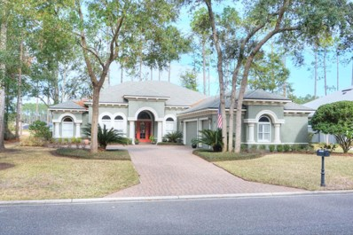 861998 North Hampton Club Way, Fernandina Beach, FL 32034 - #: 926170