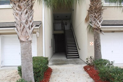 7035 Deer Lodge Cir UNIT 109, Jacksonville, FL 32256 - #: 926173