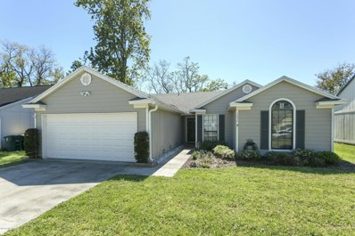 3850 English Colony Dr N, Jacksonville, FL 32257 - #: 926179