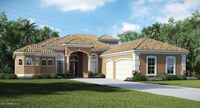 149 Barbella Cir, St Augustine, FL 32095 - #: 926208