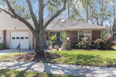 4510 Middleton Park Cir E, Jacksonville, FL 32224 - #: 926214