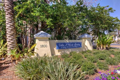 1800 The Greens Way UNIT 1108, Jacksonville Beach, FL 32250 - #: 926219