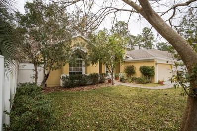 10527 Roundwood Glen Ct, Jacksonville, FL 32256 - #: 926231