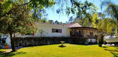 6376 Mockingbird Rd, Jacksonville, FL 32219 - MLS#: 926237