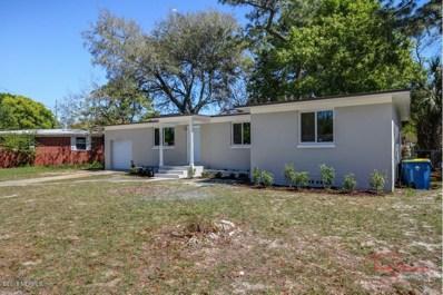 2625 Oak Summit Dr, Jacksonville, FL 32211 - #: 926242