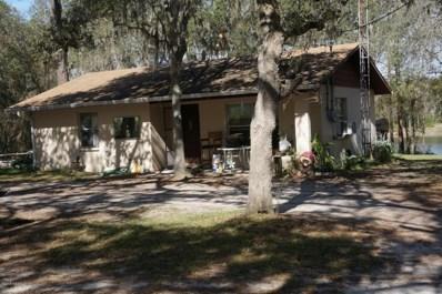 249 Swan Lake Dr, Melrose, FL 32666 - #: 926258