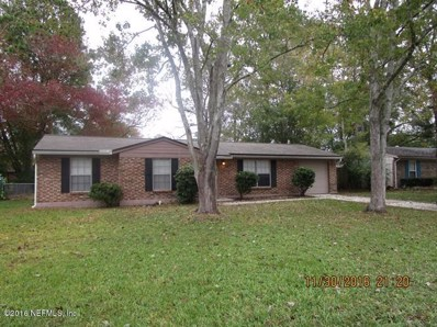 2696 Julie Ln, Middleburg, FL 32068 - #: 926260
