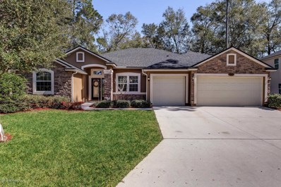 862144 N Hampton Club Way, Fernandina Beach, FL 32034 - #: 926287