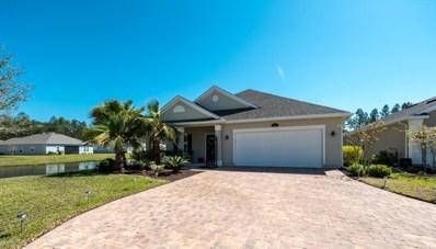 10104 Bedford Lakes Ct, Jacksonville, FL 32222 - MLS#: 926300