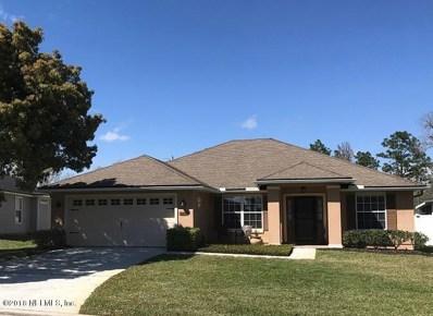 2676 Creek Ridge Dr, Green Cove Springs, FL 32043 - #: 926301