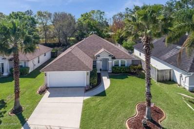 5372 Hidden Gardens Dr, Jacksonville, FL 32258 - #: 926309