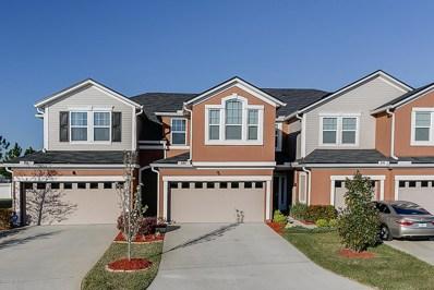 644 Grover Ln, Orange Park, FL 32065 - #: 926312
