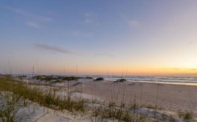 620 A1A Beach Blvd UNIT 2, St Augustine, FL 32080 - #: 926326