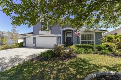 1403 Walnut Creek Dr, Fleming Island, FL 32003 - #: 926361