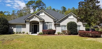 232 Shell Bluff Ct, Ponte Vedra Beach, FL 32082 - #: 926364
