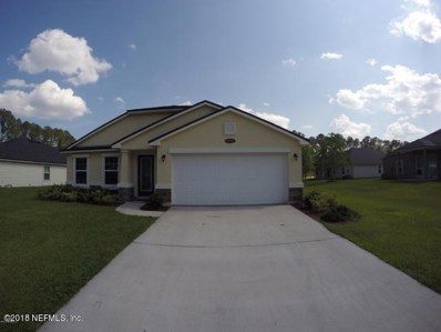8822 Weston Living Way, Jacksonville, FL 32222 - MLS#: 926370