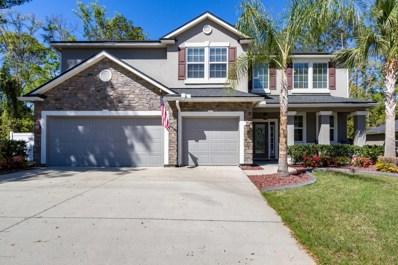 11693 Paddock Gates Dr, Jacksonville, FL 32223 - #: 926376