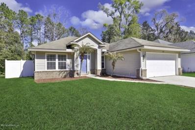 2685 E Dalmation Ln, Jacksonville, FL 32246 - MLS#: 926378