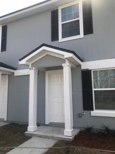 8447 McGirts Village Ln, Jacksonville, FL 32210 - #: 926384