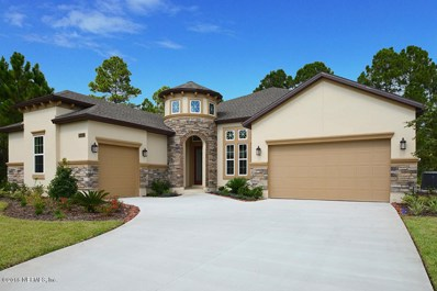 Fernandina Beach, FL home for sale located at 95433 Amelia National Pkwy, Fernandina Beach, FL 32034