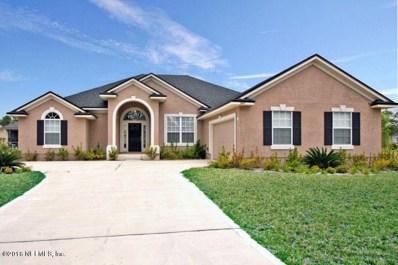 380 Tavistock Dr, St Augustine, FL 32095 - #: 926391