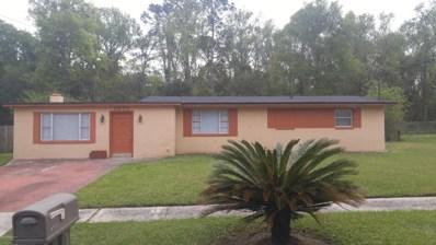 6970 George Wood Ln S, Jacksonville, FL 32244 - #: 926393