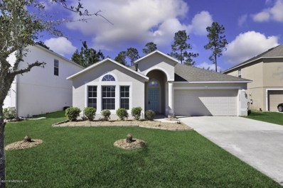 65047 Lagoon Forest Dr, Yulee, FL 32097 - #: 926396