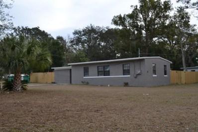 8904 Ricardo Ln, Jacksonville, FL 32216 - #: 926399