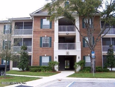 785 Oakleaf Plantation Pkwy UNIT 421, Orange Park, FL 32065 - #: 926401