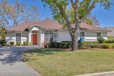 12819 Kelsey Island Dr, Jacksonville, FL 32224 - #: 926415