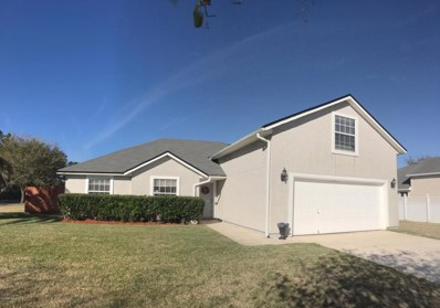 3301 Shelley Dr, Green Cove Springs, FL 32043 - #: 926424