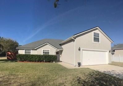 3301 Shelley Dr, Green Cove Springs, FL 32043 - #: 926424