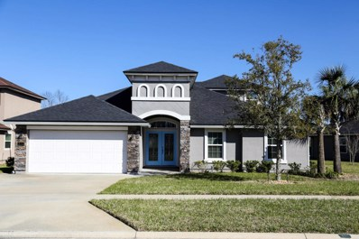 372 Palazzo Cir, St Augustine, FL 32092 - MLS#: 926426