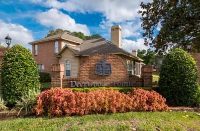 7775 Deerwood Point Pl UNIT 103, Jacksonville, FL 32256 - MLS#: 926428