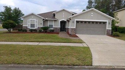 11720 Silver Hill Dr, Jacksonville, FL 32218 - #: 926431